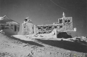 Стара обсерватория2