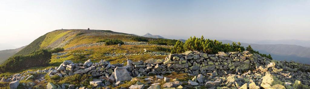 Igrovets-Panorama