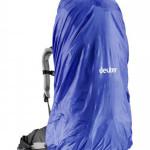 aircontact-raincoat