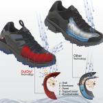 ShoesOutdry