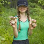 syvulja-mushrooms