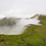 window_in_clouds