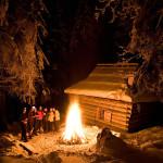 new-year-hut-fire
