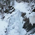 waterfall-Guk