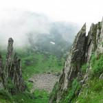 Shpytsi-panorama-small