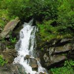 Vodopad-Smotrych-small